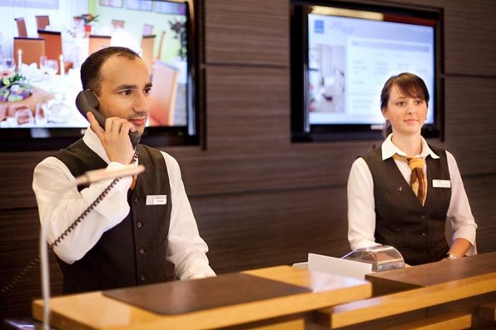 отлив сотрудники гостиницы картинки цокольном
